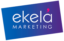 logo Ekela 2014