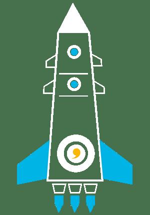 EKELA agence Marketing et Digitale à Orléans