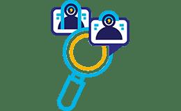 EKELA Agence audit et conseil Marketing et Digital