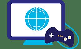 EKELA agence Marketing et Digital, jeux concours et gamification