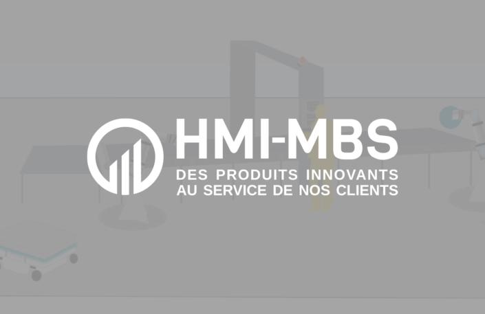 HMI-MBS stratégie digitale et identité de marque, réalisation EKELA