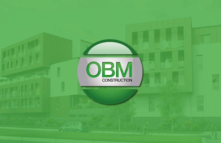 OBM, nom de marque et sémantique à Orléans par l'agence EKELA