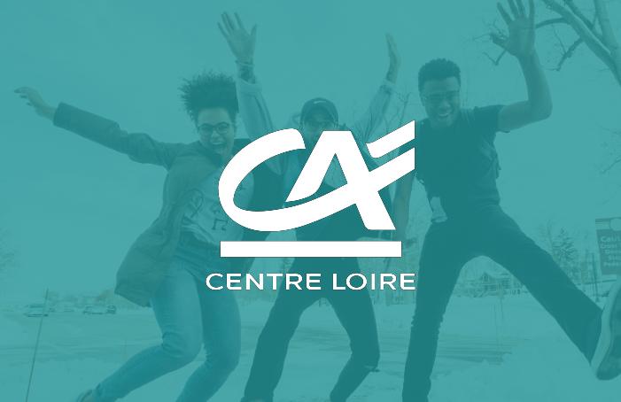 Crédit Agricole Centre Loire réalisation spot publicitaire EKELA