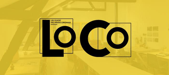 création logo et site internet Orléans agence EKELA